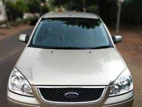 Ford Fiesta SXi 1.4 TDCi ABS, 2007, Diesel MT in Chennai