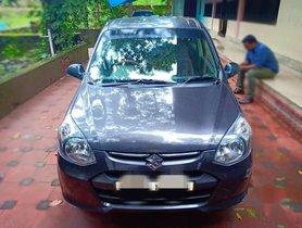 Maruti Suzuki Alto 800 Lxi, 2014, Petrol MT for sale in Kannur
