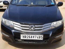2008 Honda City 1.5 S MT for sale at low price in Gurgaon