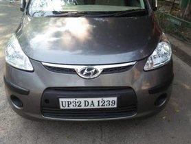 Hyundai i10 Era MT 2010 in Lucknow