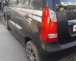 2011 Maruti Suzuki Wagon R VXI MT for sale at low price in Faridabad