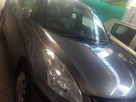 Used Maruti Suzuki Dzire VDI MT 2013 in Coimbatore