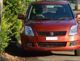 Maruti Swift 2011 VDI MT for sale in Coimbatore