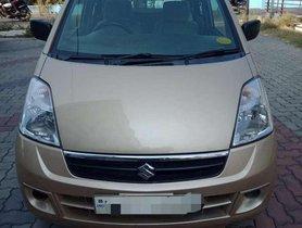 Used 2006 Maruti Suzuki Estilo MT for sale in Thrissur