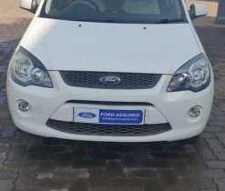 2012 Ford Classic 1.4 Duratorq CLXI MT for sale at low price