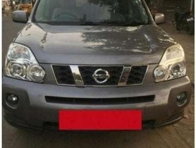 Nissan X Trail AT 2010 in Hyderabad