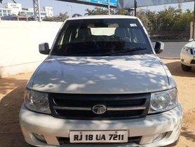 2012 Tata Safari 4X2 MT for sale at low price in Jaipur