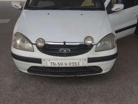 2005 Tata Indigo LS AT for sale at low price in Chennai