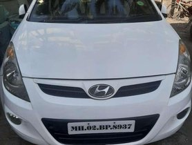 Used 2010 Hyundai i20 Asta 1.2 MT car at low price in Goregaon