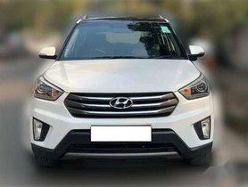 2016 Hyundai Creta 1.6 SX MT for sale in Karnal