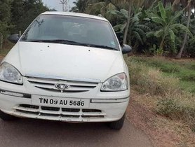 2007 Tata Indigo Marina LX MT for sale in Tirunelveli