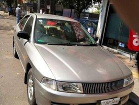 Mitsubishi Lancer 2003 MT for sale in Pune