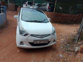 Hyundai Eon D Lite MT 2013 in Kannur
