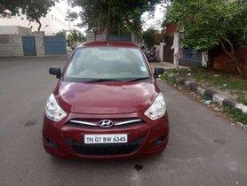 Hyundai i10 Magna 1.1 2014 MT for sale in Chennai