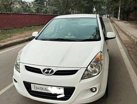 Hyundai I20 Magna (O), 1.2, 2010, Petrol MT in Chandigarh