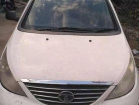 Used 2013 Tata Vista MT for sale in Ludhiana