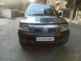 2013 Tata Safari Storme EX MT for sale in Mumbai