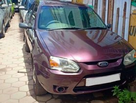 Ford Ikon Dura Torq 1.4 TDI, 2009, Diesel MT for sale in Coimbatore