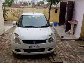 Maruti Suzuki Swift LDI 2007 MT for sale in Amritsar