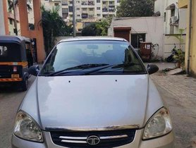 2007 Tata Indica V2 Xeta MT for sale at low price in Pune