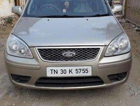 Ford Fiesta 2006 MT for sale in Ramanathapuram