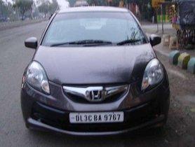 Used 2014 Honda Brio MT for sale in Ghaziabad
