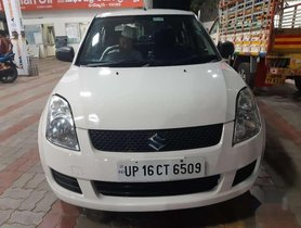 Used 2015 Maruti Suzuki Swift DZire Tour MT for sale in Vuyyuru