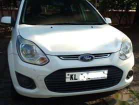 Used Ford Figo Diesel ZXI 2014 MT for sale in Kochi