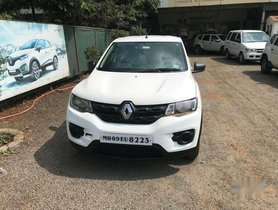 2018 Renault KWID MT for sale in Goregaon