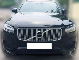 2016 Volvo XC90 AT for sale in Karnal