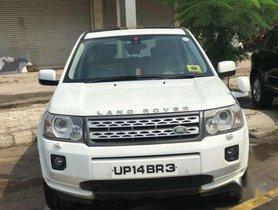Land Rover Freelander 2 HSE, 2012, Diesel AT for sale in Jalandhar