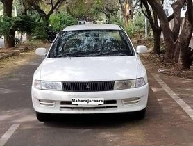 Used Mitsubishi Lancer 2.0 2006 MT for sale in Coimbatore