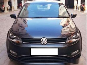 Volkswagen Polo 2018 AT for sale in Chennai