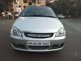 2011 Tata Indica MT for sale in Mumbai