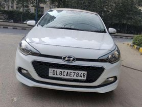Used 2015 Hyundai i20 Asta 1.2 MT for sale in Gurgaon
