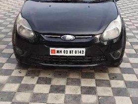 Used Ford Figo Petrol ZXI 2010 MT for sale in Nagpur