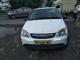 Used Tata Indigo 2016 MT for sale in Pune at low price