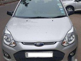 Used Ford Figo 2014 AT for sale in Kolkata