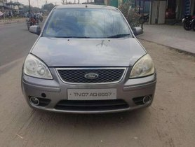 Used 2008 Ford Fiesta MT for sale in Tiruppur