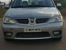 Used Mahindra Verito 1.5 D6 2012 MT for sale in Dindigul
