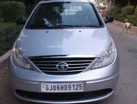 Tata Indica Vista LX TDI BS-III, 2014, Diesel MT in Vadodara