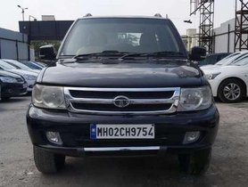 Used Tata Safari 2012 4x2 MT for sale in Pune