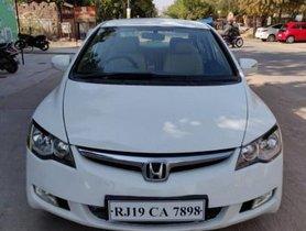 2008 Honda Civic 2006-2010 for sale in Jodhpur