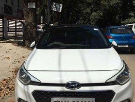 Used Hyundai Elite I20 Asta 1.2, 2017, Petrol MT for sale in Chennai