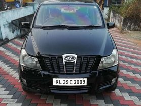 Used Mahindra Xylo D2 BS IV 2010 MT for sale in Ernakulam