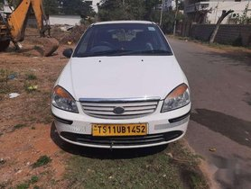 Used Tata Indica eV2 LS, 2016, Diesel MT for sale in Hyderabad
