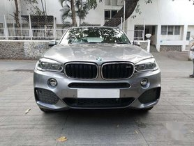 Used BMW X5 xDrive 30d 2016 AT for sale in Pune