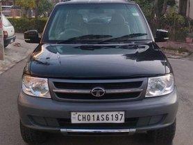 Used 2012 Tata Safari MT for sale in Chandigarh