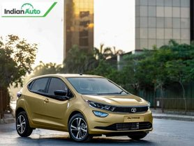 Honda Jazz Vs Tata Altroz: Which One Is The More Suitable Option For You?