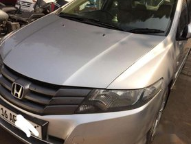 Used Honda City 2011 AT for sale in Ghaziabad